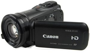 top-five-camcorders.jpg