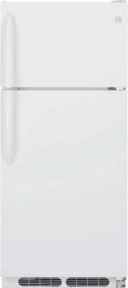 Product Image - Kenmore 60402