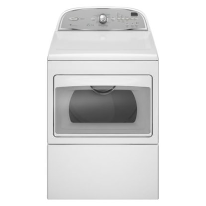 Product Image - Whirlpool WED5700XL