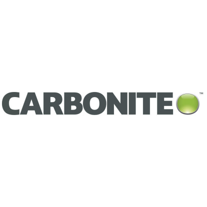 Product Image - Carbonite
