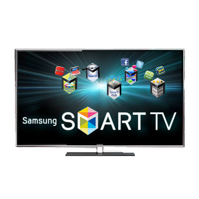Product Image - Samsung UN55D6300SF