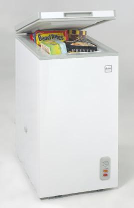 Product Image - Avanti CF626