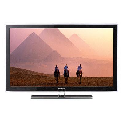 Product Image - Samsung LN40D550K1F
