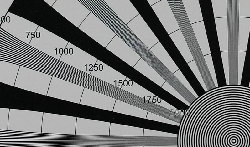 Video Sharpness 4K