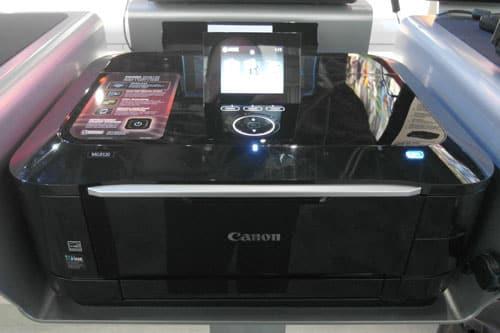 CANON-MG8120-buttons1.jpg