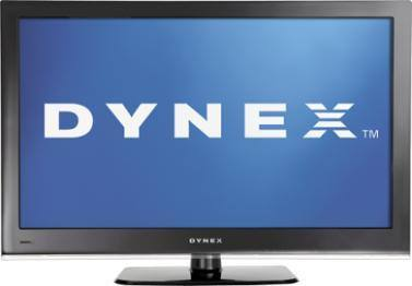 Product Image - Dynex DX-37L200A12