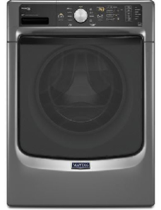 Product Image - Maytag Maxima MHW4300DC