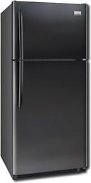 Product Image - Frigidaire  Gallery FGHT2146KR