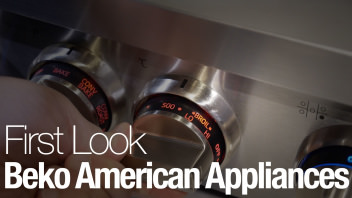 1242911077001 4470168103001 bekoamericanappliances