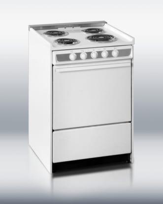 Product Image - Summit Appliance WEM619R