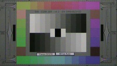 Canon_DC210_60lux_auto_web.jpg