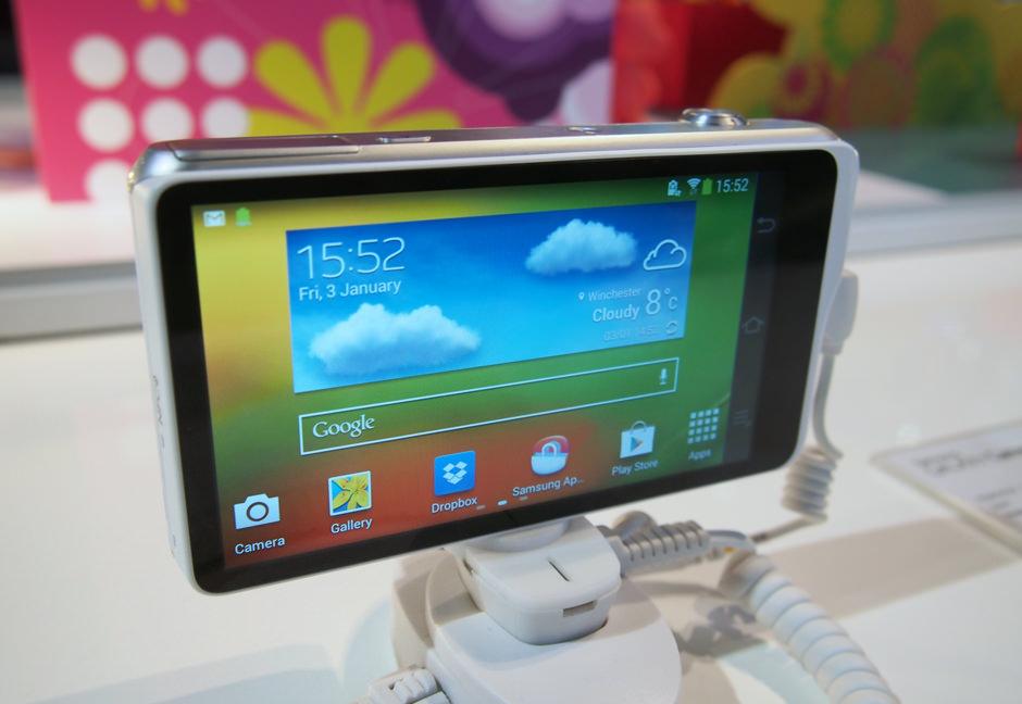 Samsung-Galaxy-Camera-2-Menu-2.jpg