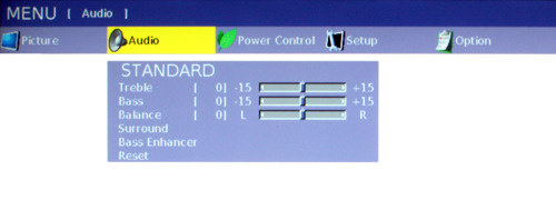 Sharp-LC-40D78UN-menu-audio.jpg