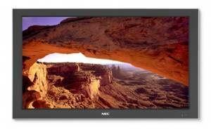 Product Image - NEC AccuSync PV32