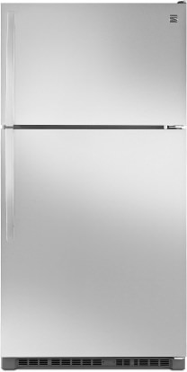Product Image - Kenmore 70213