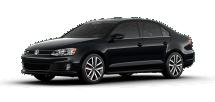 Product Image - 2013 Volkswagen Jetta GLI Autobahn