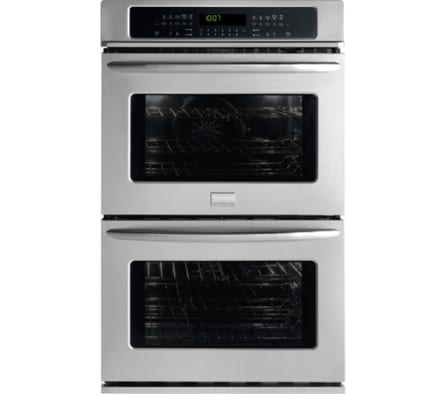 Product Image - Frigidaire Gallery FGET2765KF